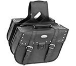 Saddlebags & Accessories