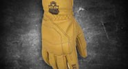 Harley Cruiser Gloves