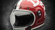 Harley Full Face Helmets