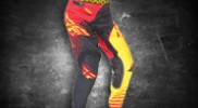 Youth Motocross Pants