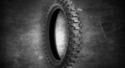 Front Motocross Tires