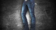 Women's Harley Pants