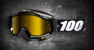 Youth ATV Goggles