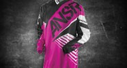 Women's Motocross Jerseys