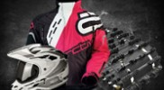 Featured Snowmobile Parts, Gear & Accessories