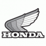Honda Collection
