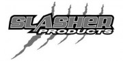 Slasher Products