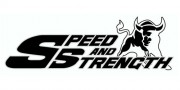 Speed & Strength