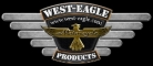West-Eagle Motorcycle Products