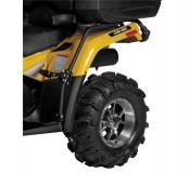 Quadboss Fender Protectors