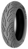 Michelin Pilot Road 4 Radial Rear Tires