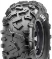 CST Stag Tires