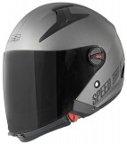Speed & Strength SS2210 Spin Doctor Helmets