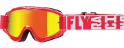Fly Racing Goggles