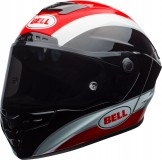 Bell Star Mips Equipped Gloss Helmet