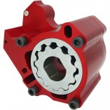 Feuling Race Series Oil Pump