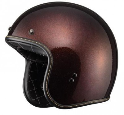 Fly Racing .38 Solid Helmet (Md) [Warehouse Deal]