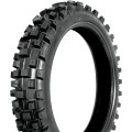 Kenda Dirtbike Tires