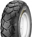 Kenda Specialty Tires