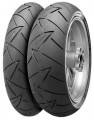 Continental Hypersport Tires