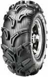 Maxxis MU02 Zilla Rear Tire
