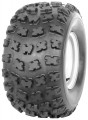Kenda Sport Racing Tires