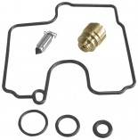 K&L Supply Economy Carburetor Repair Kit