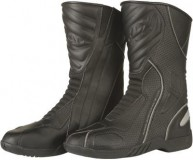 Fly Racing Milepost II Sport Touring Boots