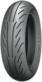 Michelin Power Pure SC Rear Tires
