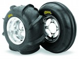 ITP Sand Tires