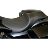 Danny Gray Weekday 2-Up Seat