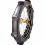 AMS Sand Snake MX 6-Paddle Rear Tire