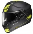 Shoei GT Air Helmets