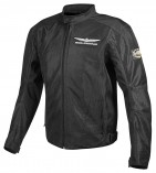 Honda Collection Gold Wing Mesh Touring Jacket