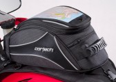 Cortech 2.0 Luggage