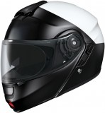 Shoei Neotec LE Low Rise Helmet