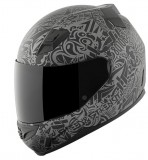 Speed & Strength SS1200 United By Speed Helmet