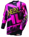 O'Neal Womens Gear