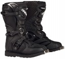 O'Neal Youth Boots