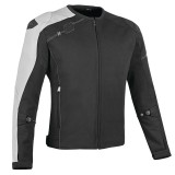Speed & Strength Light Speed Jacket