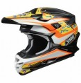 Shoei Dirt Helmets
