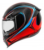 Icon Airframe Pro Halo Carbon Helmets
