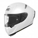 Shoei X-Fourteen Solid Helmet