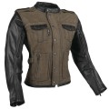 Speed & Strength Leather Jackets