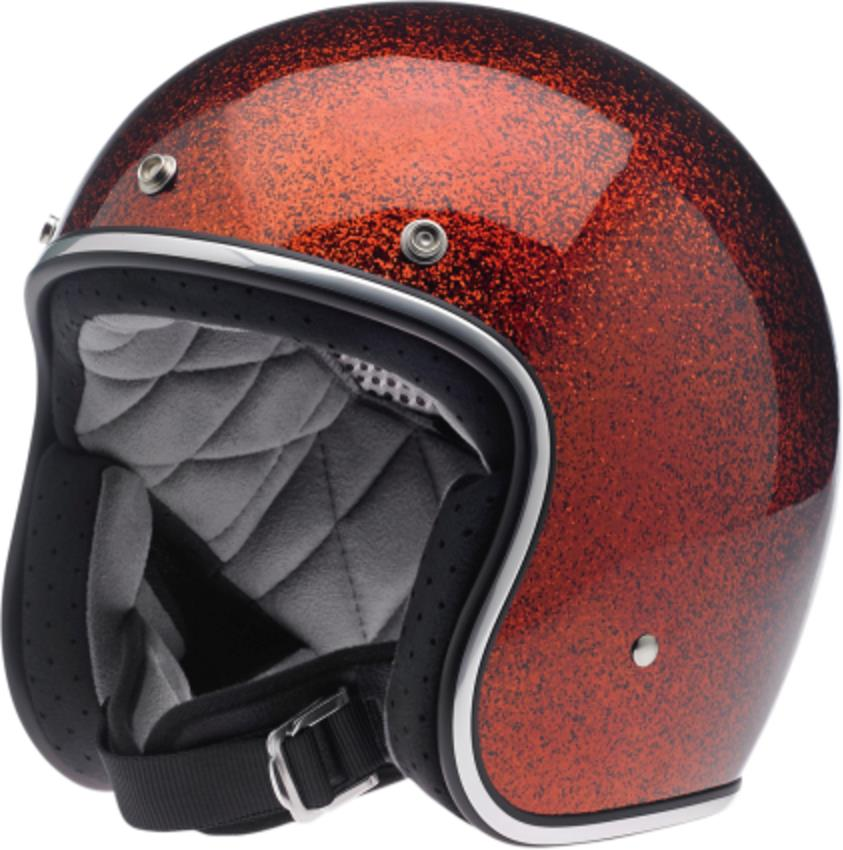 Biltwell Inc. Promo Codes, Coupons And Sales For November Discover deep discounts on your favorites at Biltwell Inc.. Biltwell Inc. Promo Codes, Coupons .