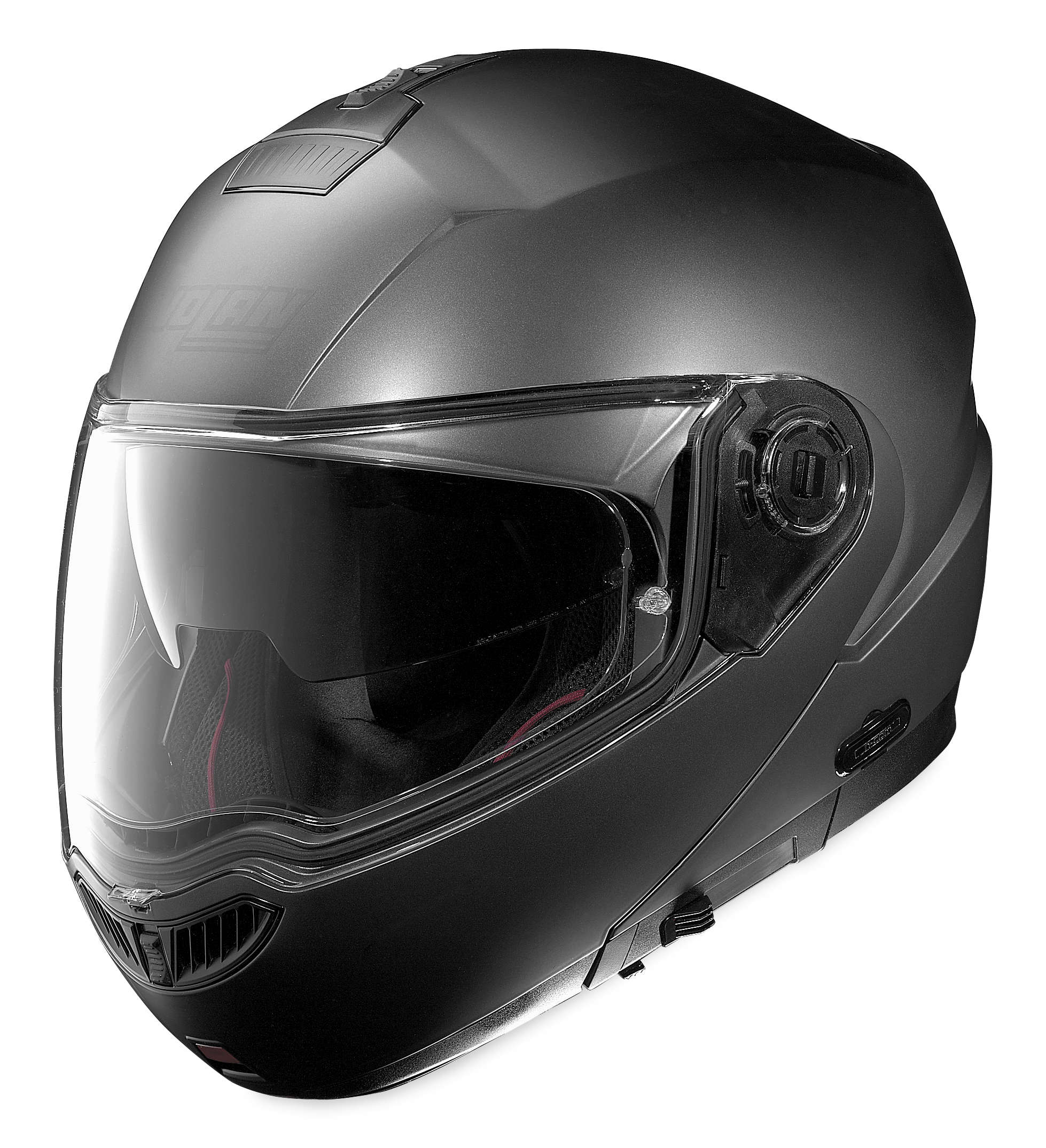 nolan n104 absolute fade helmet 2wheel. Black Bedroom Furniture Sets. Home Design Ideas