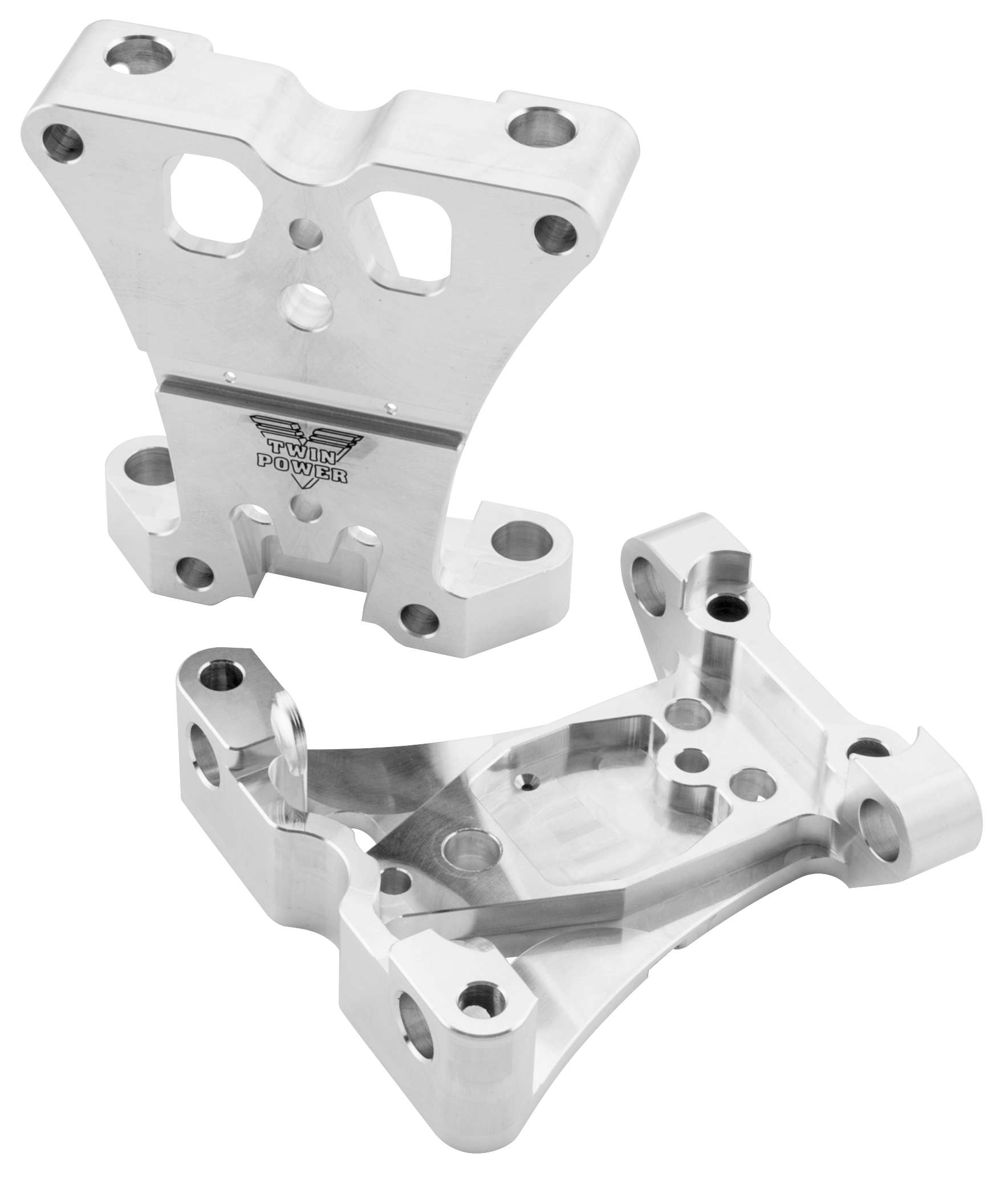 harley manual primary chain tensioner