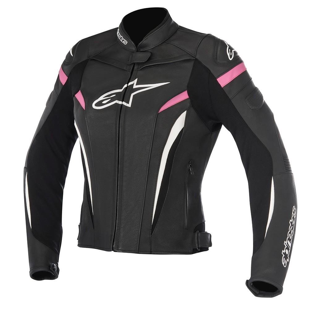alpinestars stella gp plus r v2 leather womens jackets 2wheel. Black Bedroom Furniture Sets. Home Design Ideas
