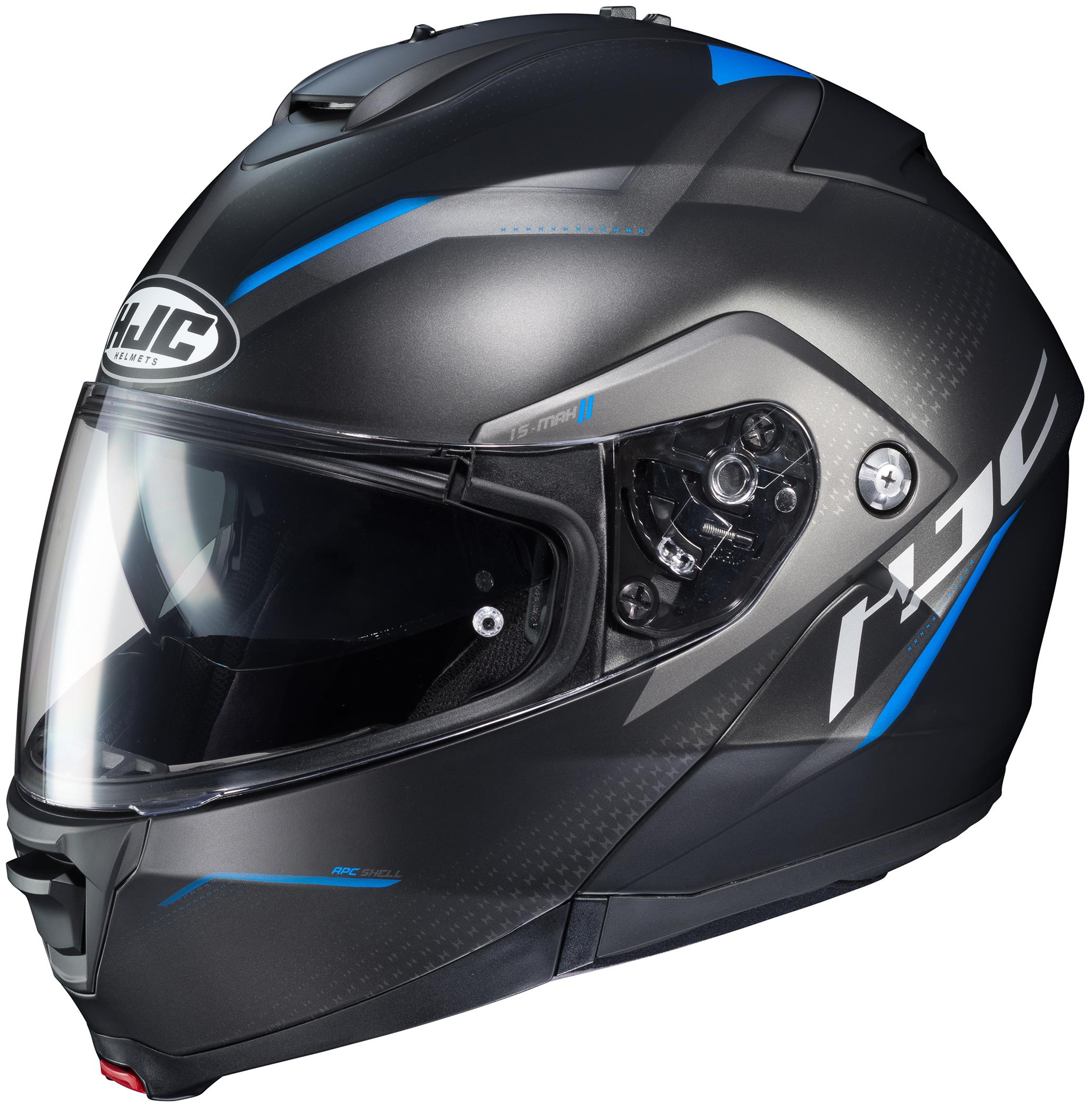 About Helmet Warehouse. There are total 50 active Helmet Warehouse promo codes and deals listed below, including 1 Coupon codes and 49 deals. The Helmet Warehouse vouchers are updated on November 10,