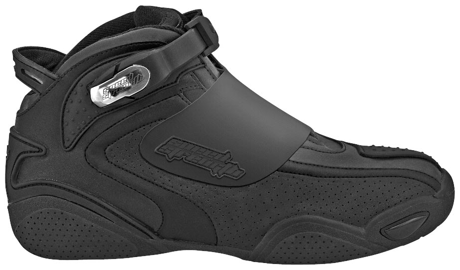 Speed & Strength Moment of Truth Shoes | 2Wheel